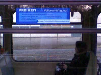 U 18, Bonn - Köln, 22.01.09, u.b.